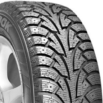 winter weather snow tires