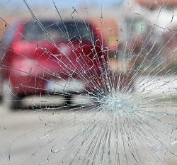 Windshield Repair and Your Auto Insurance
