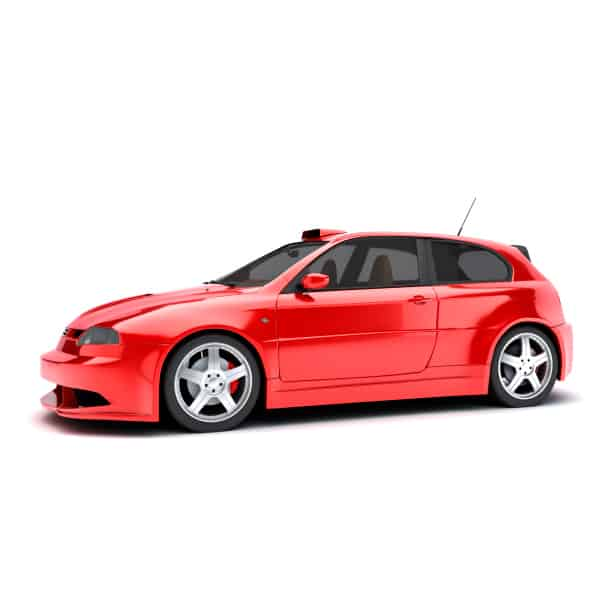 Save Money On Car Insurance For New Cars