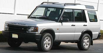 Worst Used Cars Under 5000 Bad Cars That No One Should Buy