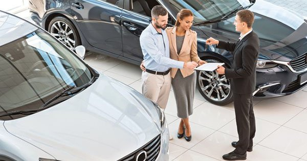 6 Tips To Help You Negotiate A Car Price Find The Best Deal