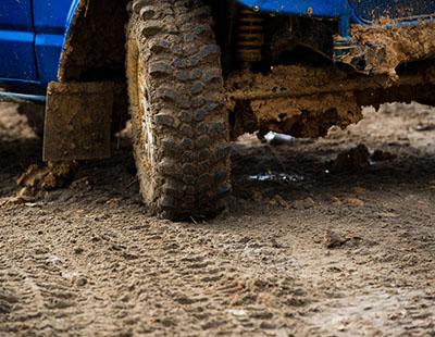 off_roading_rzd