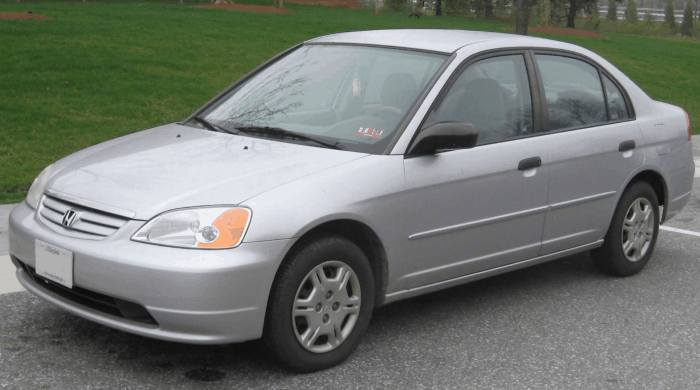 2001-honda-civic-sedan