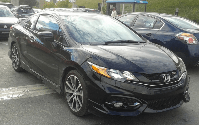 2014-honda-civic-coupe-si