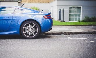 The Guide to Parallel Parking: How to Parallel Park