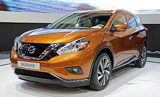 Choosing The Best Family Car: Minivan Vs Suv