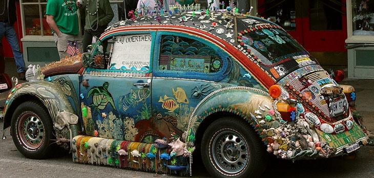 Best Car Modifications Website