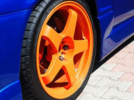car rims 7 of the best car mods the weird the bad and the ugly