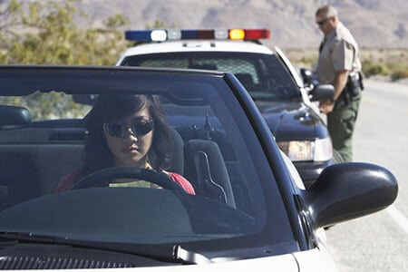DUI attorney cost