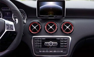 The Real Pros and Cons of Car Backup Cameras