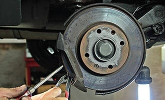 What Do Anti-Lock Brakes Really Do?