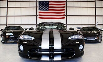 The Best July 4th Car Sales for 2017