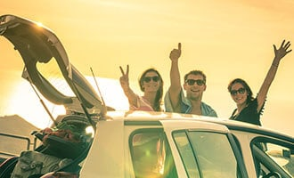 What Is Road Trip Insurance? (and Do You Need It?)