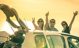 road trip insurance