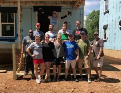 "<a href=""/about-us/social-responsibility/habitat-humanity"">Habitat for Humanity: The Big Build</a>"