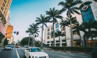 The Simple Guide to Auto Insurance Requirements in Florida