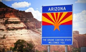 Arizona Car Insurance Guide