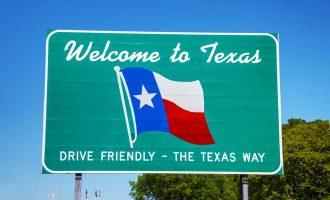 Texas Car Insurance Articles