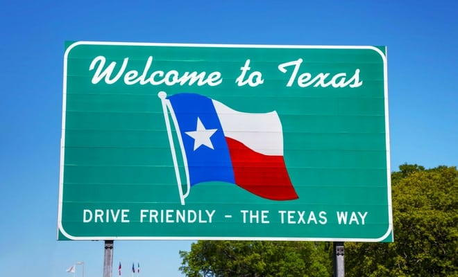 Texas Car Insurance, Your Guide
