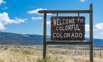 Colorado Car Insurance Guide