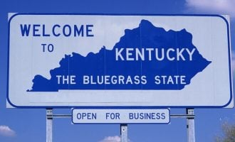 Kentucky Car Insurance Guide
