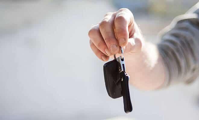 GEICO vs Progressive: Which Car Insurance Company is Better?
