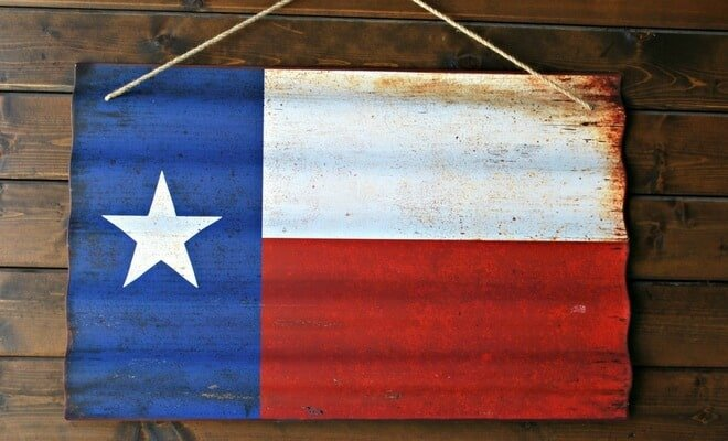 What's the Cheapest City in Texas?