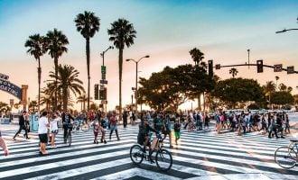 How Do You Get Cheap Insurance in California?