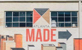 Atlanta Vs Savannah: What's The Best Driving City?