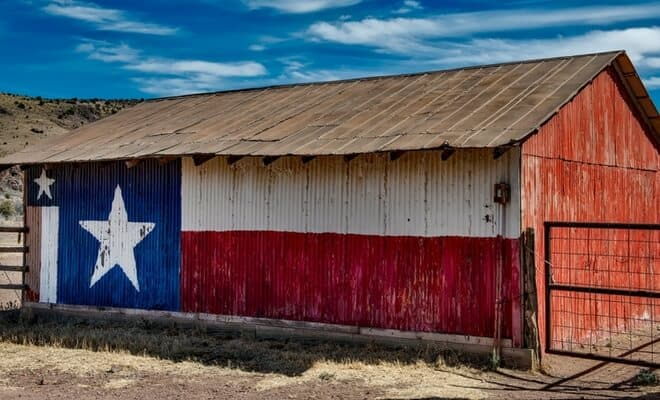 Texas Car Insurance Comparison