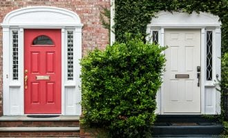 Why Homeowner's Insurance?