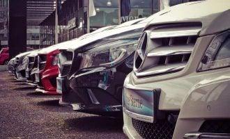 AutoNation Online Car Buying