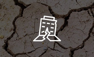 What Is Earthquake Insurance?