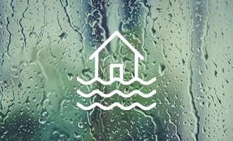 Flood Insurance?