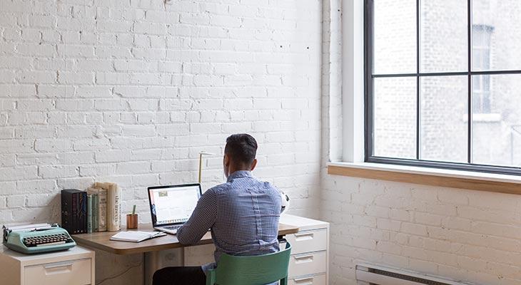 considering apartment renters insurance
