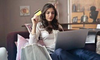 shop car insurance online