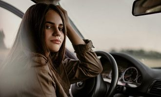 Why Having A Teen Driver On Your Policy Will Affect Your Rates