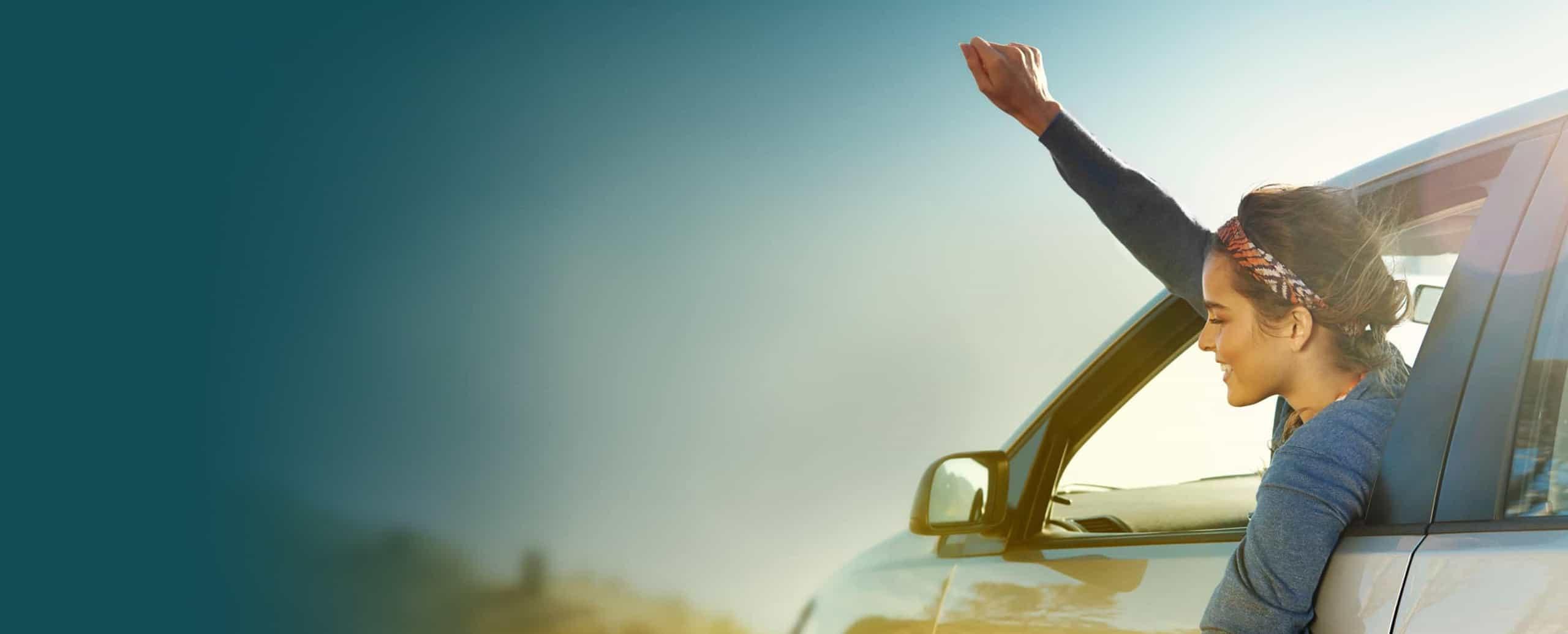 Compare Car Insurance Quotes Online 2019 Rates Compare Com