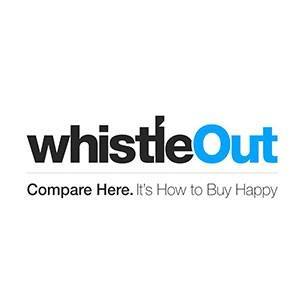 whistle out logo