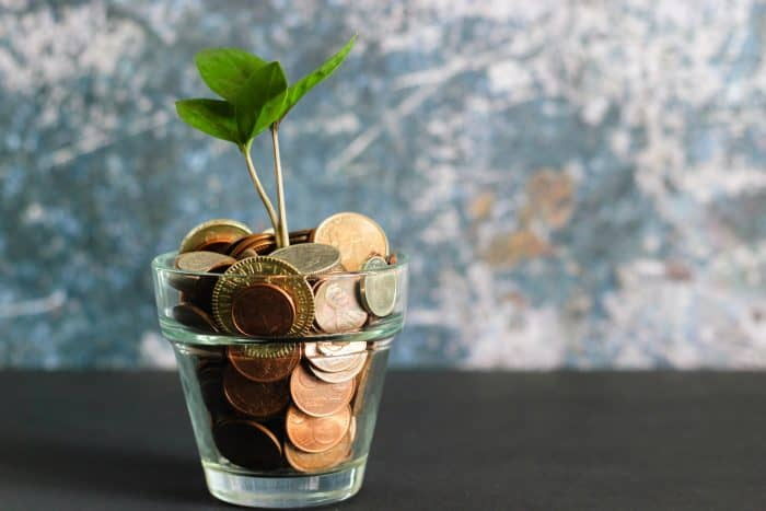 find-ways-to-easily-save-money