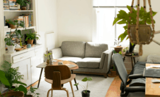 How to Join the Sharing Economy and Make Money with Airbnb
