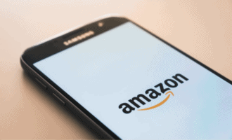 How to Turn Amazon Flex into a Money-Making Side Gig