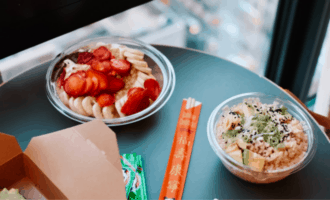 Best Ways to Boost Your Income as a Grubhub Delivery Driver
