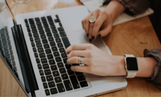 Ultimate Guide to Making Money as a Freelancer on Upwork