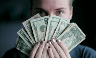 7 Best Ways to Make Money in the Gig Economy