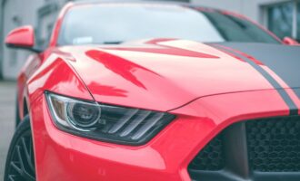 Does Your Car's Color Affect Your Insurance Rates?