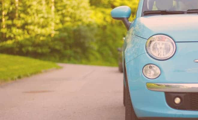 car insurance for leased vehicles
