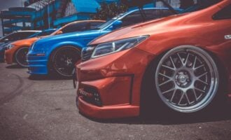 Modified Car Insurance: How to Insure Your Custom Car or Truck