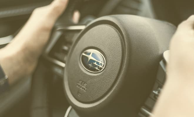 Does car insurance cover rental cars?