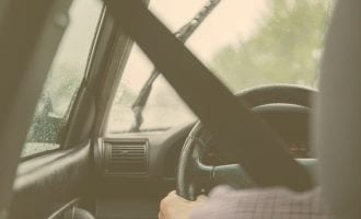 Can You Get Car Insurance without a Driver's License?